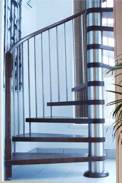 Beech-Spiral-Stair-Cardiff