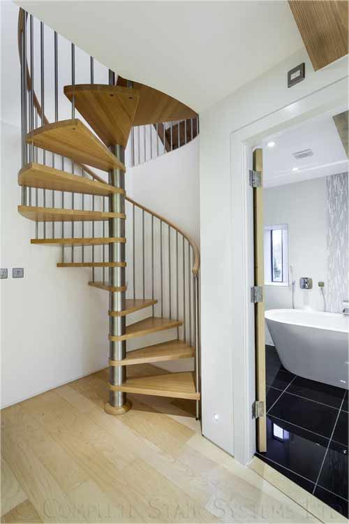 Beech-Spiral-Stair-Gloucester