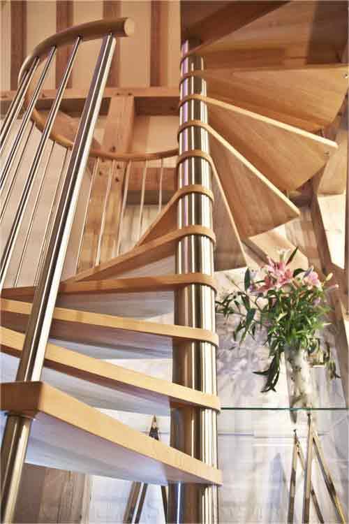 Beech-Spiral-Stair-Guersey