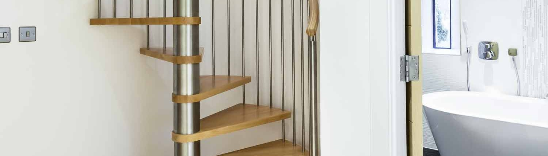 Beech-Spiral-Staircase