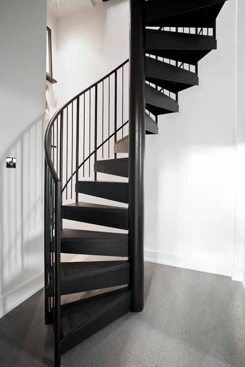 Beech-Spiral-Staircase-Bristol
