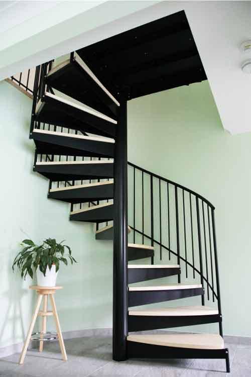 Beech-Spiral-Staircase-Oxford