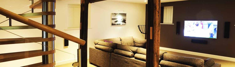 Domestic-Oak-Spiral-Staircase