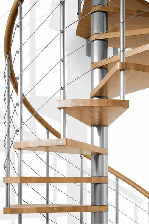 Genius-010-Spiral-Staircase