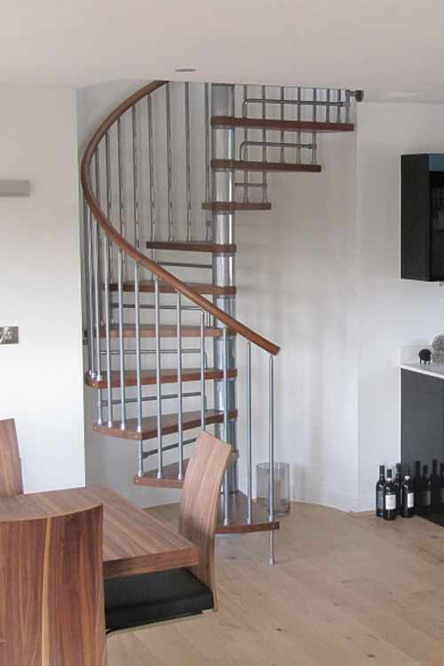 Genius-030-Spiral-Staircase