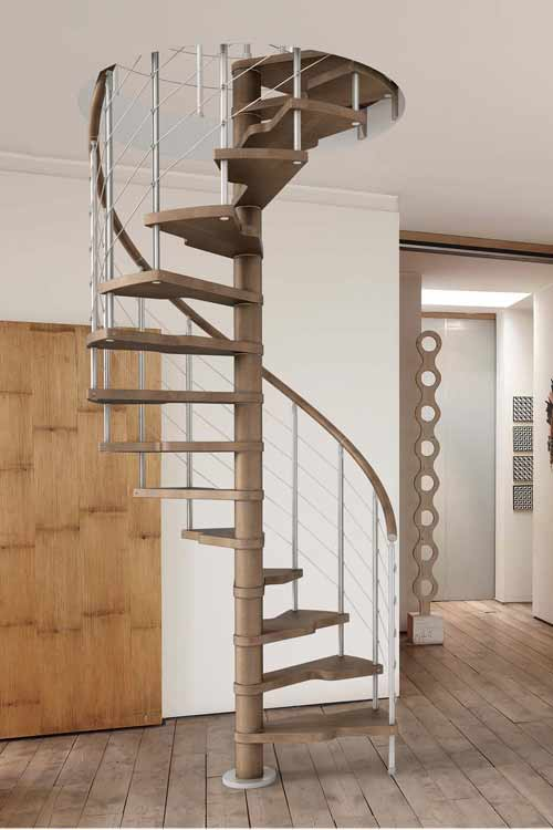 Genius-040-Spiral-Staircase
