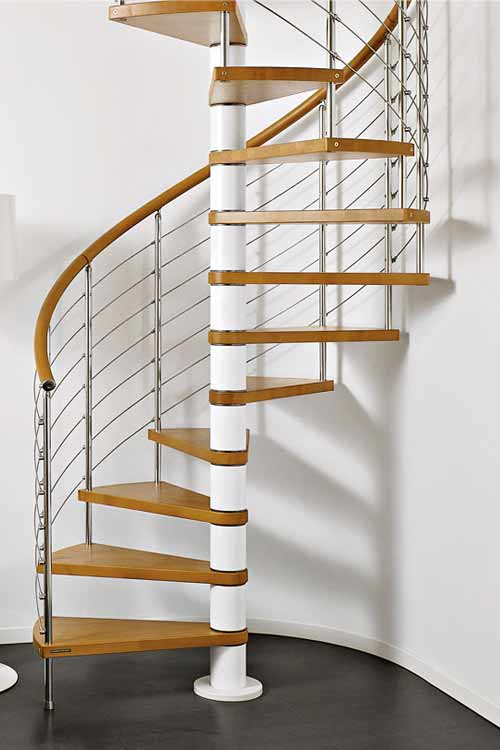 Genius-050-Spiral-Staircase