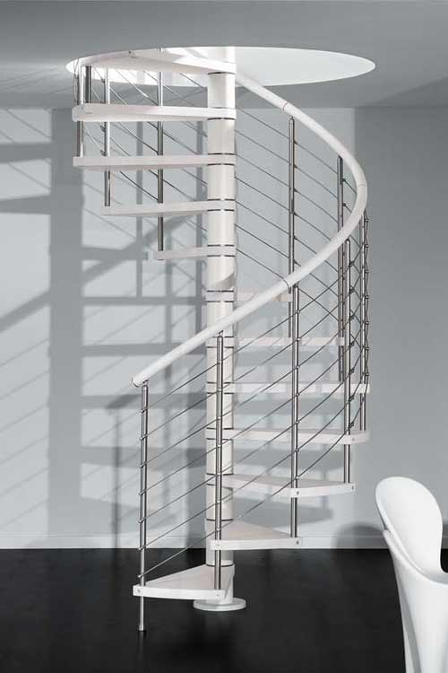 Genius-060-Spiral-Staircase