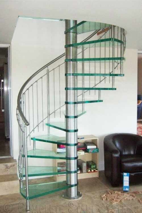 Glass-Spiral-Staircase-Guernsey