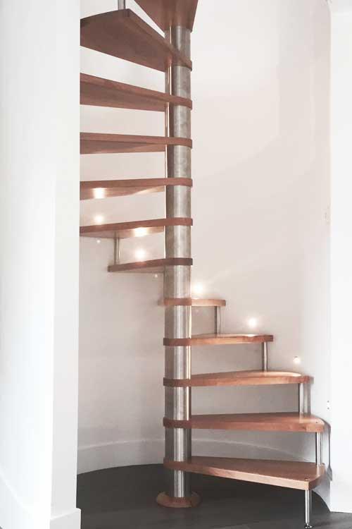 Oak-Spiral-Stair-Aberdeen