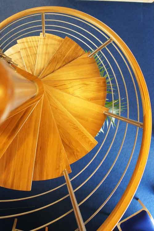 Oak-Spiral-Stair-Southampton