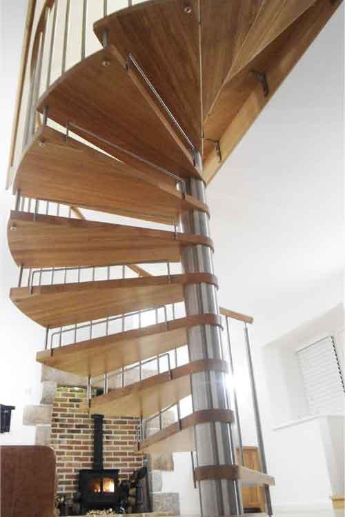 Oak-Spiral-Staircase-Jersey