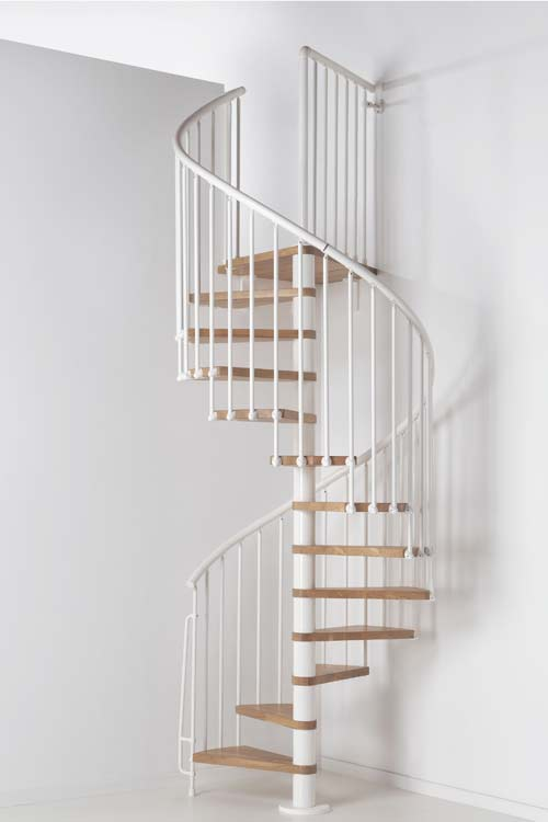 kit spiral stairs click to view vidoes and photos of each model