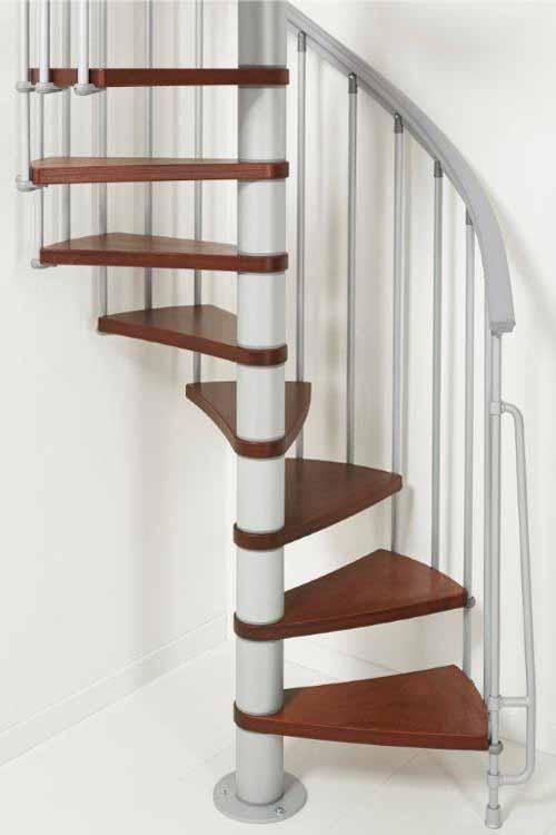 Spiral-Staircase-Ago
