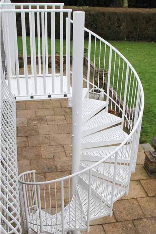 Spiral-Staircase-Canterbury
