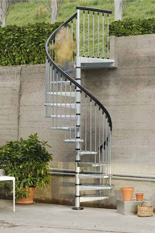 Spiral-Staircase-Civik-Zink