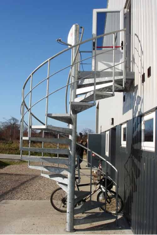 Spiral-Staircase-Kent
