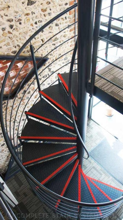 Spiral-Staircase-Titchfield