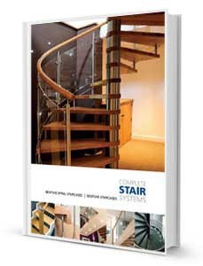 Staircase Brochure 2013 .