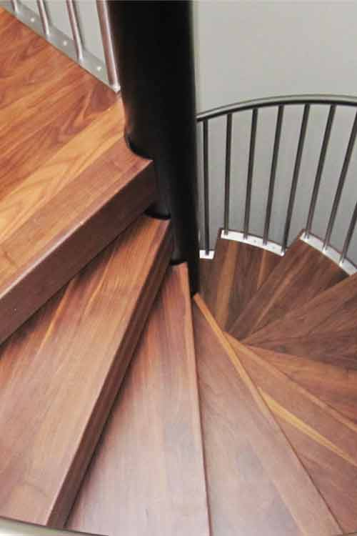 Walnut-Spiral-Staircase-Chiswick