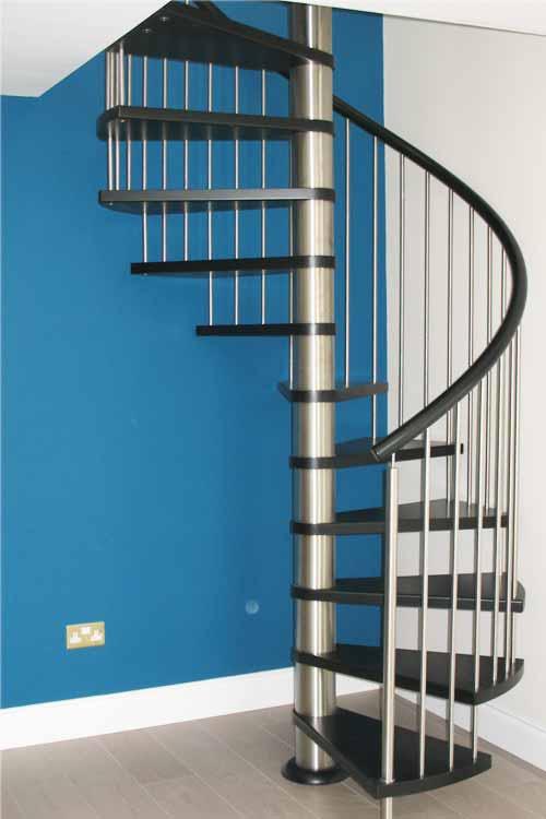 Beech-Spiral-Stair-Farnham