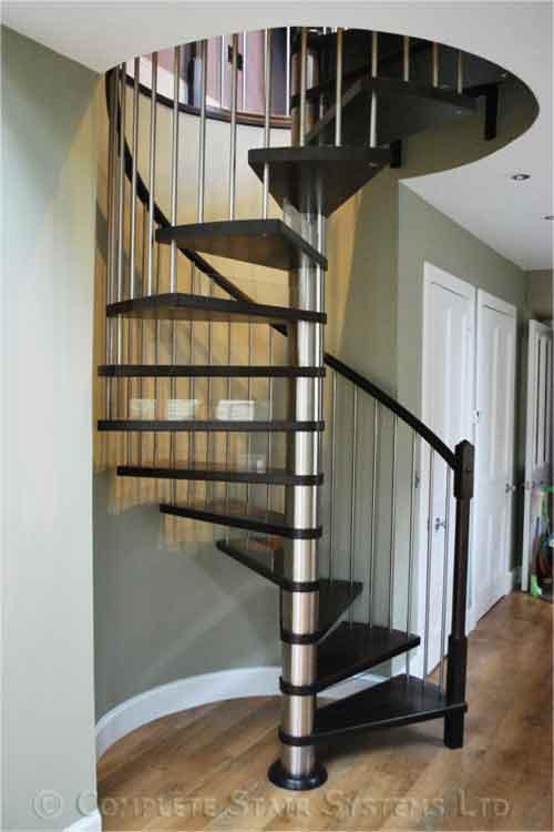 Beech-Spiral-Stair-Hull