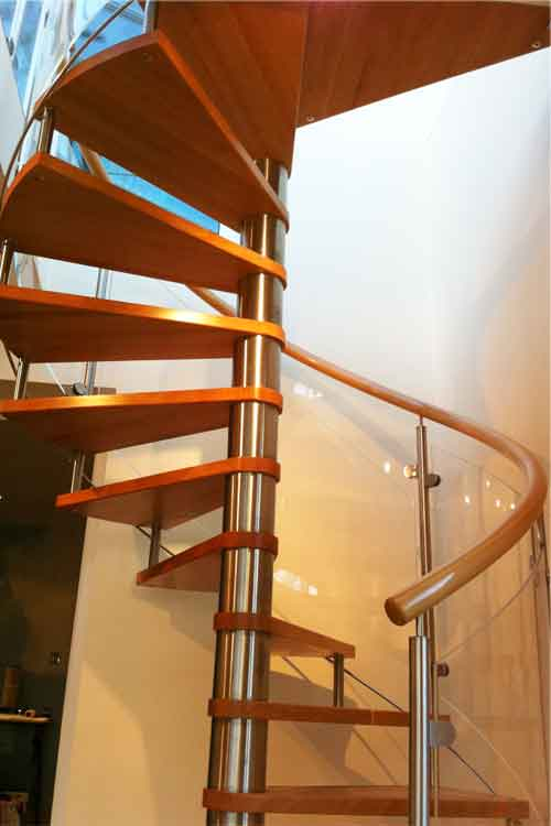 Beech-Spiral-Stair-Poole