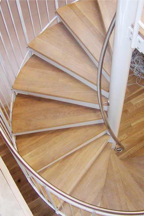 Beech-Spiral-Staircase-Clapham