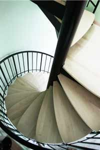 Beech-Spiral-Staircases