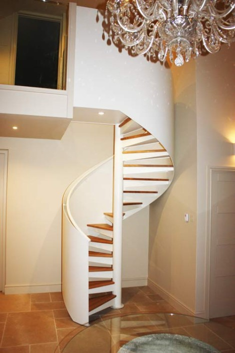 Bespoke-Spiral-Stair-Petersfield
