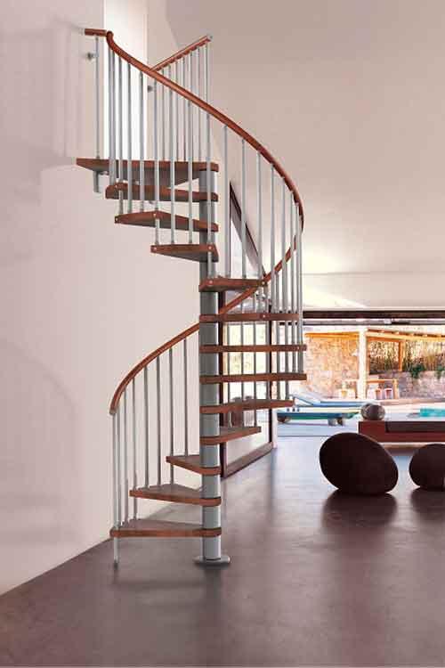 Genius-020-Spiral-Staircase
