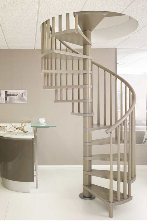 Genius-070-Spiral-Staircase
