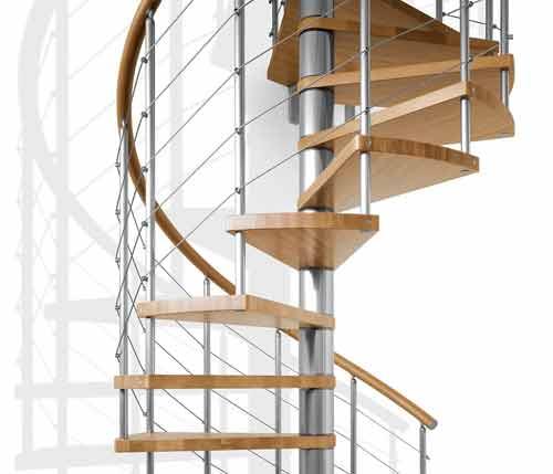 Kit-Spiral-Staircase---Genius-010-1