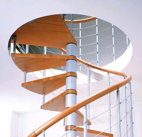 Kit-Spiral-Staircase---Genius-010-10
