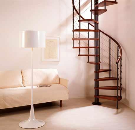 Kit-Spiral-Staircase---Genius-010-11