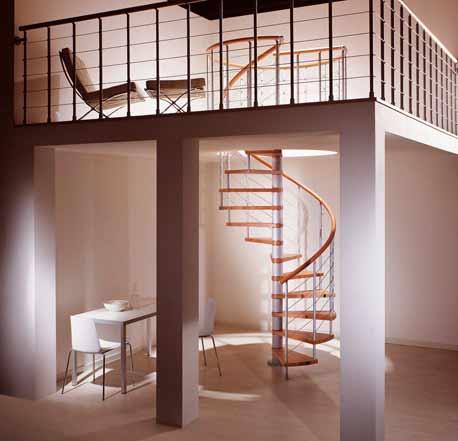 Kit-Spiral-Staircase---Genius-010-12