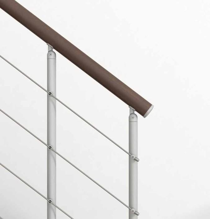 Kit-Spiral-Staircase---Genius-010-2