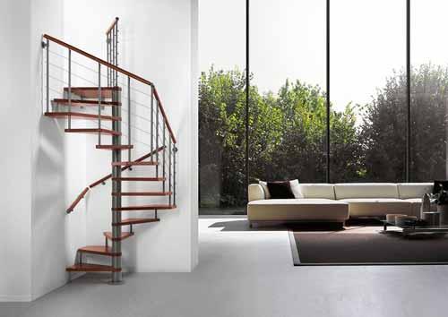 Kit-Spiral-Staircase---Genius-010-3