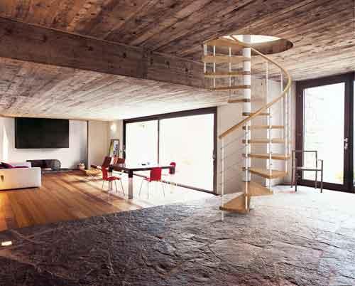 Kit-Spiral-Staircase---Genius-010-4