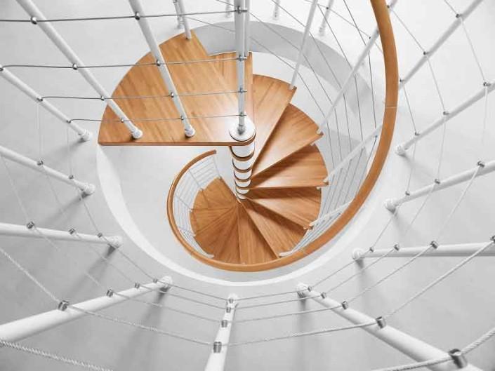 Kit-Spiral-Staircase---Genius-010-5