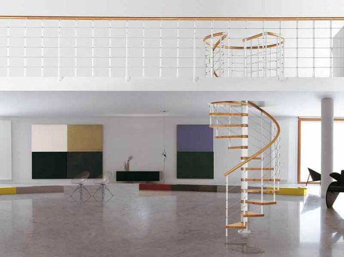 Kit-Spiral-Staircase---Genius-010-6