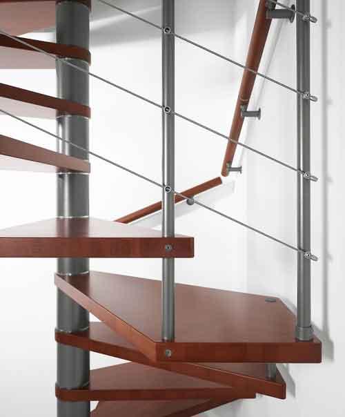 Kit-Spiral-Staircase---Genius-010-7