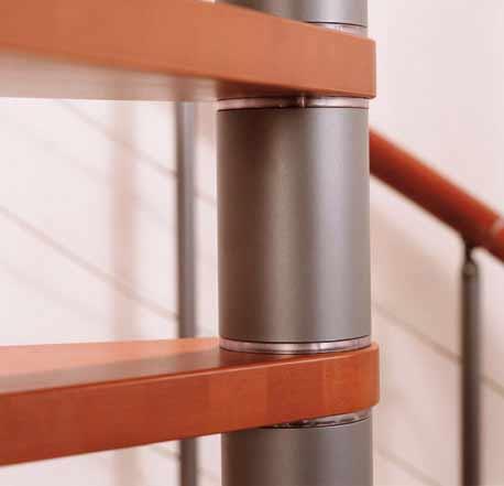 Kit-Spiral-Staircase---Genius-010-9