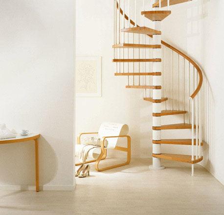 Kit-Spiral-Staircase---Genius-020