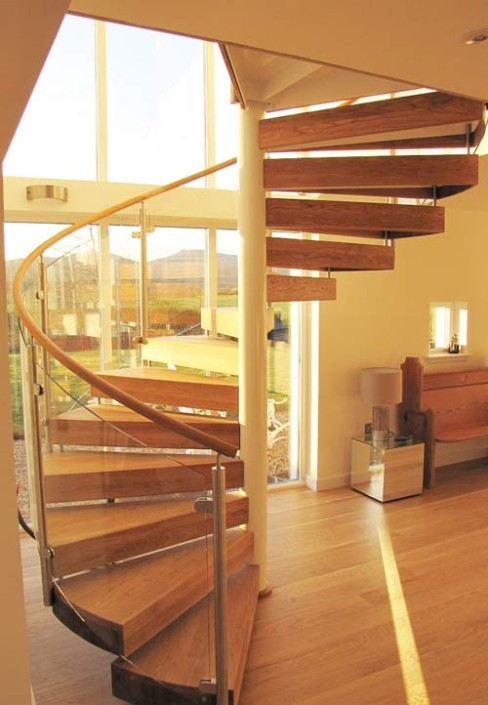 Spiral-Stair-Banchory-