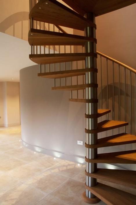 Spiral-Staircase-Amersham