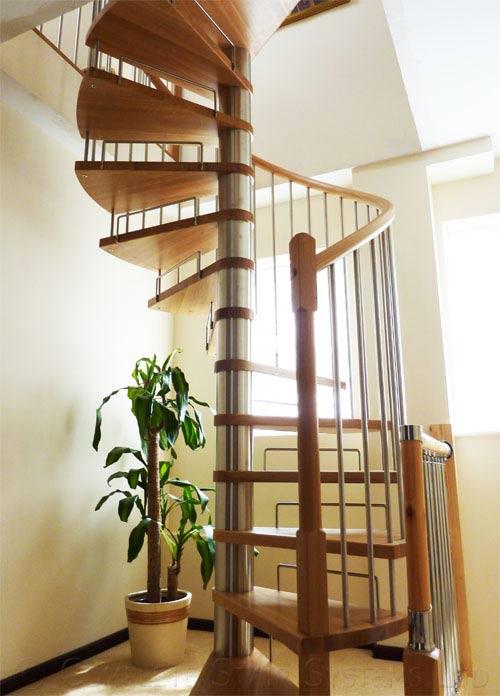 Spiral-Staircase-Chatham
