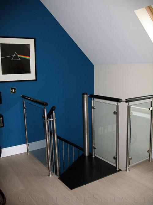 Spiral-Staircase-Farnham
