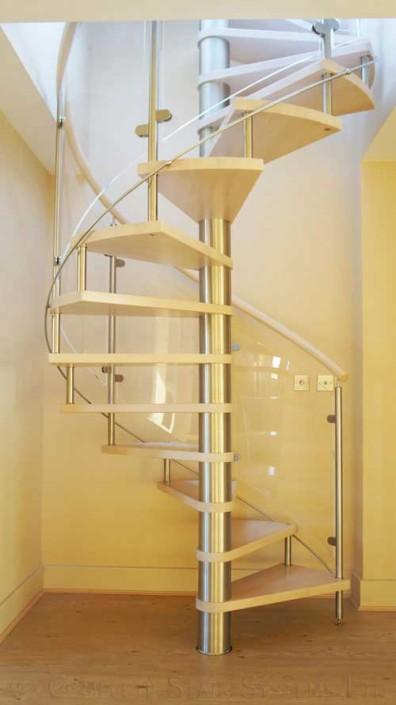 Spiral-Staircase-Gosport---Model-71---2