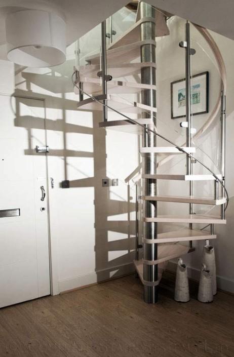 Spiral-Staircase-Gosport---Model-71---6